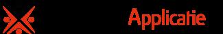 Logo_CareMatch_Applicaties_HR